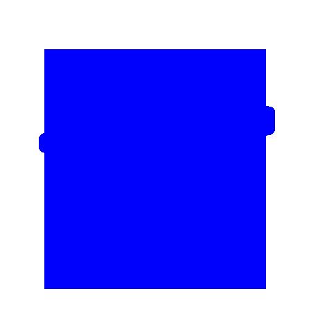 ak-kunststoffsspritzguss spritzgussteile technik