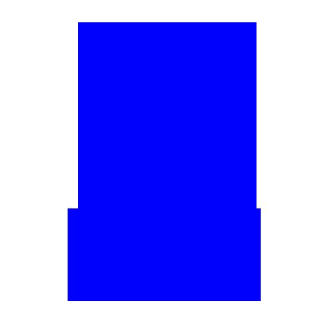 ak-kunststoffsspritzguss spritzgussteile technik werzeugbau