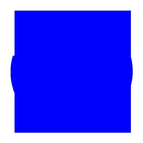 ak-kunststoffsspritzguss spritzgussteile technik energie